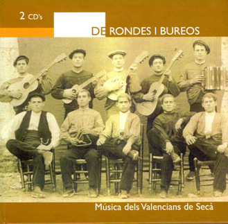cd-rondes-bureo