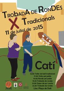 10_cati_cartell