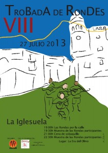 8_iglesuela_cartell